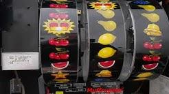 Geldspielautomat Anfänger Bally Wulff Eurotec Beratung Video Nr. 1