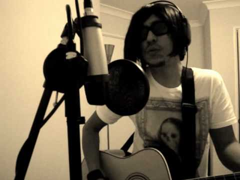 "Ajek Hassan - ""Jemu"" (Versi Akustik)"