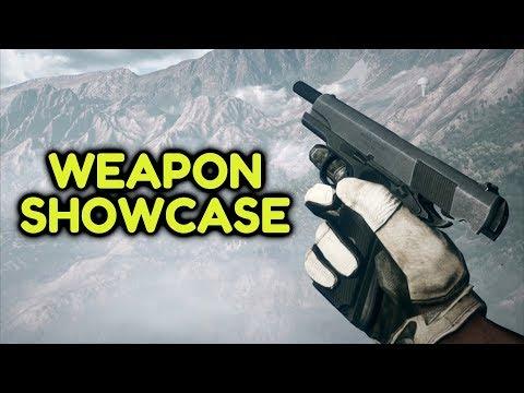 Battlefield 3 free multiplayer 2016 | Battlefield 3 zlo full