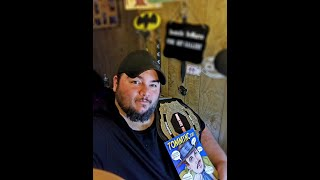 Monetize This Championship Unboxing!