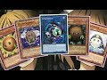 My Kuriboh Yugioh Deck Profile for July 2018