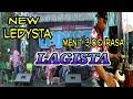 """NEW LEDYSTA RASA LAGISTA DI MENIT 300NGOMONG APIK"""" VOC AYUNI OCTAVIA"""