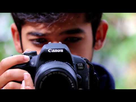 making-of-arijit-singh-solo-25-songs-mixed-|-covered-by-|-syed-adil