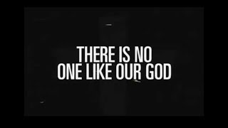 """Sunday School Lesson """"There Is No God Like You"""" (2 Chronicles 12-21)"""