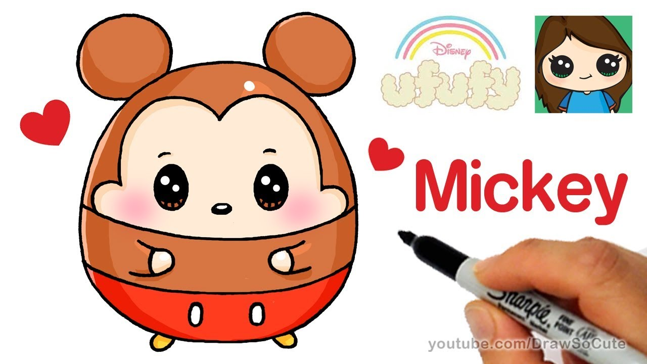 Mickey Mouse Wallpaper Apple Watch Novocom Top