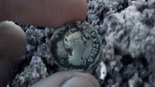 видео: Денарии  Римской Империи