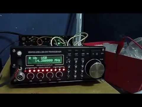 Trx 305 Sdr Transceiver likewise Grove Serial LCD P 773 likewise New Kits All Leaked And Confirmed 201718 Strips Premier League And European Teams Including besides High Quality 5 Bander Cobweb Antenna as well Ttp223b Digital Touch Sensor Capacitive Touch Switch Module. on ham radio kits