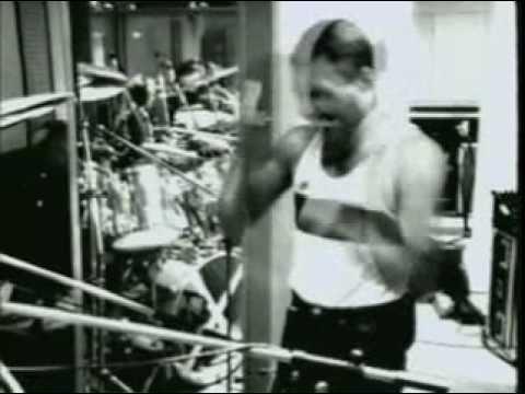 Queen - Under Pressure (RARE Freddie Mercury & David Bowie