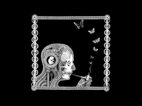 Psycho Acid Mix 88   Colin Faver