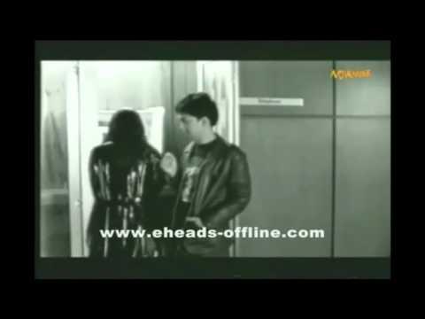 Spoliarium - Eraserheads [Official Music Video]