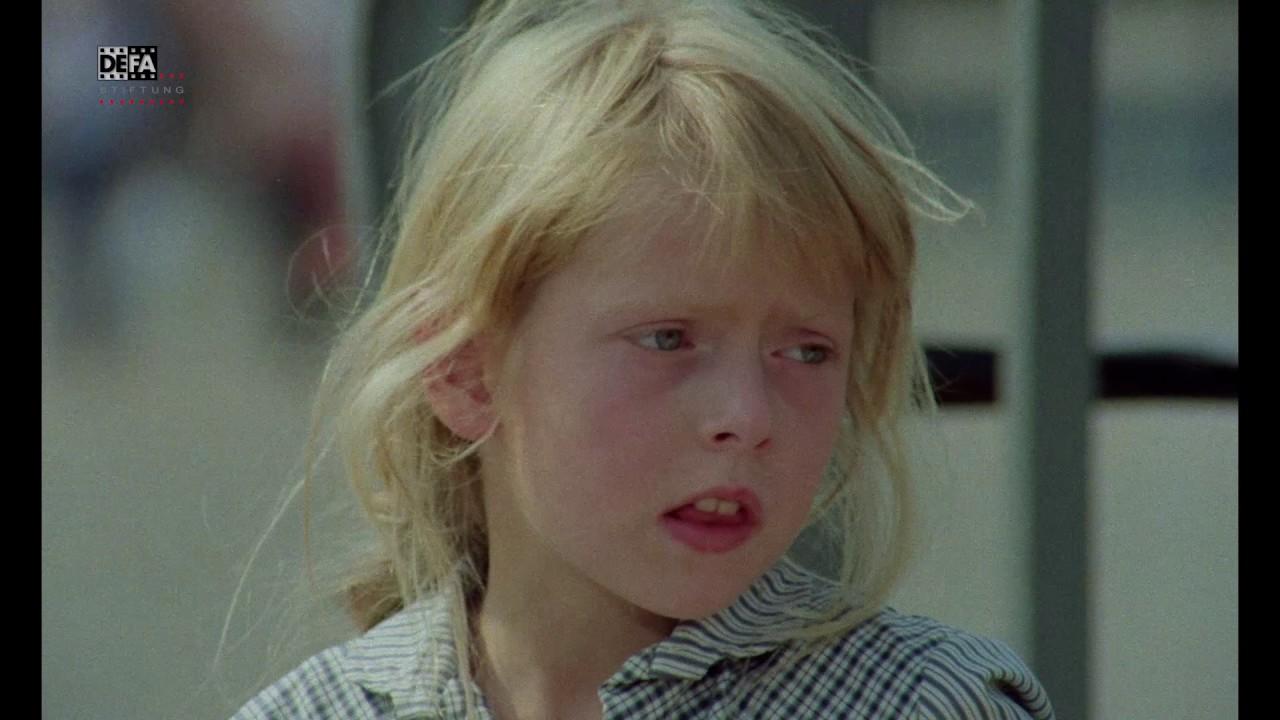Sabine Kleist, 7 Jahre - Trailer