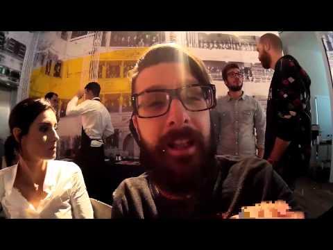 Vlog #03 - Milano