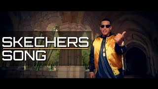 skechers-song-i-like-your-skechers-song-song