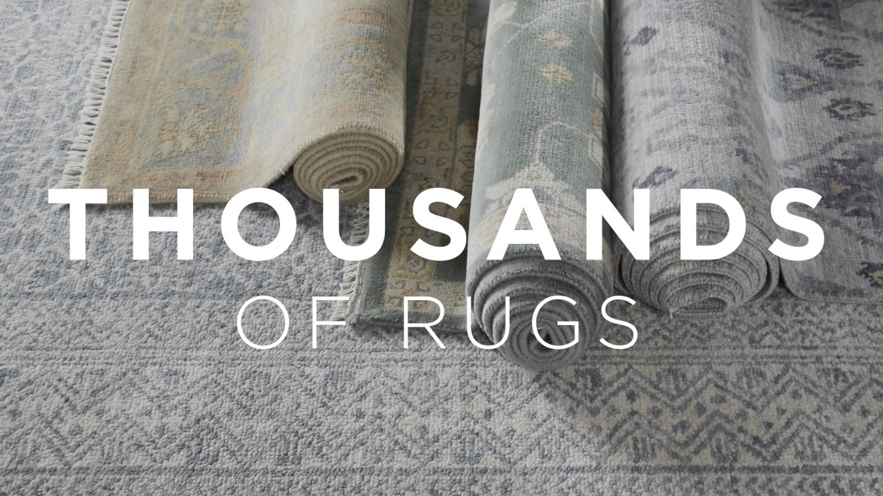 Capel Rugs: 2017 Tent Sale  Raleigh, NC