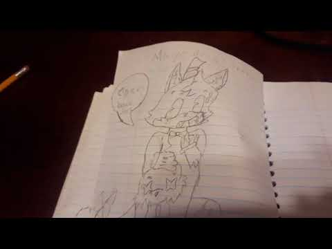 sketchys! mango draws and creative studios sketchy sub to there channels