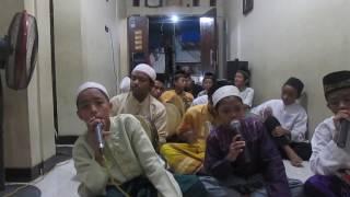 Video Assalam - Ya Asyiqol Musthofa 30 Maret 2017 Prumpung download MP3, 3GP, MP4, WEBM, AVI, FLV Agustus 2017