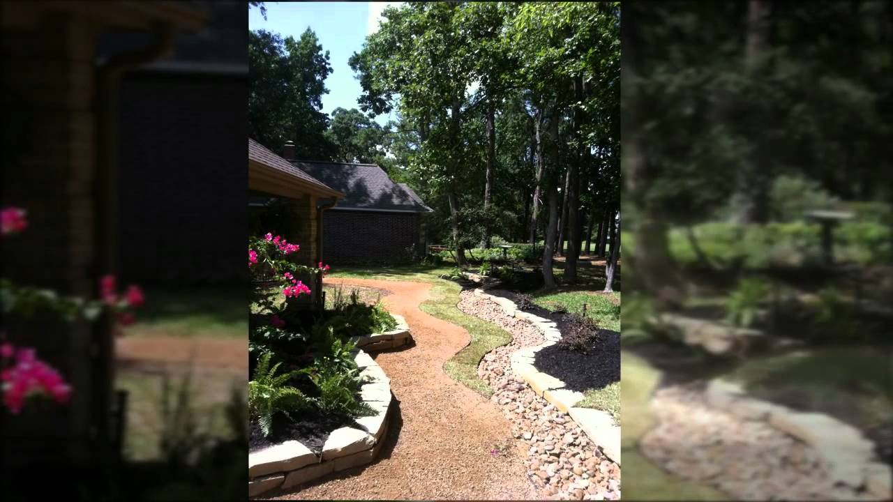 The Woodlands TX Landscaping, Spring TX Landscaping, Conroe TX Landscaping .mp4 - The Woodlands TX Landscaping, Spring TX Landscaping, Conroe TX