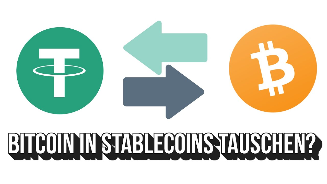 aktien binäre optionen wie man tether gegen bitcoin tauscht