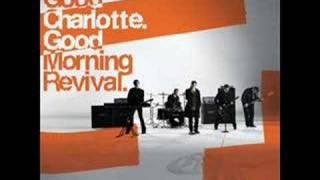 Play Good Morning Revival (intro)