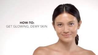 Get the French girl glow with the best selling anti-dark spot product in France. Lighten, brighten and boost skin radiance with these expert tips from Celebrity Makeup Artist Jamie Greenberg. Learn more: http://bit.ly/22Y5mLl