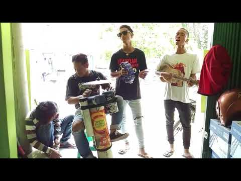 Birunya Cinta (Pengamen Cirebon)