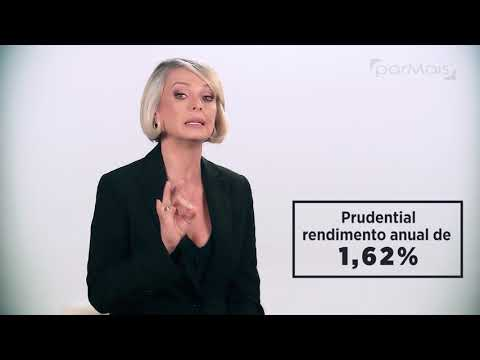 Vídeo 8 - Não seja mais enganado pela Prudential