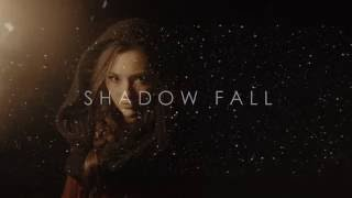 Shadow Fall Trailer
