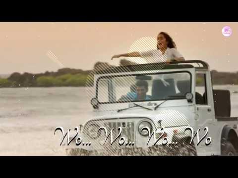 O Khuda From OK Jaanu   Aditya Roy Kapur, Shraddha Kapoor   A R  Rahman   Video