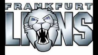 Torhymne Frankfurt Lions (alt)