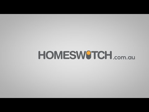 Homeswitch | Who are you going to switch with? - The call center choice.