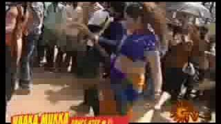NAAKA MUKKA : MAKING OF SUPER HIT STREET DANCE MUSIC VIDEO : THE TIMES OF INDIA