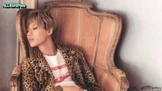 Download Mp3 Taemin Sexualiti - Arabic Sub + النطق
