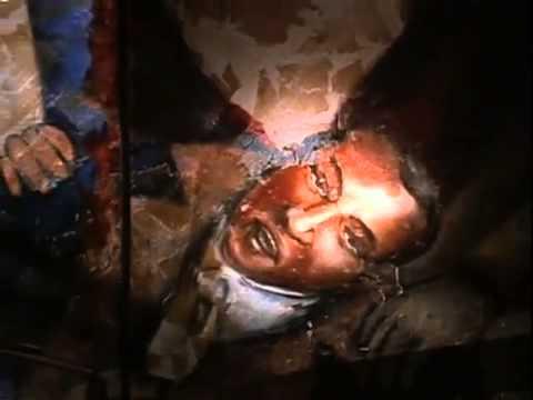 Candyman (1992) - Trailer