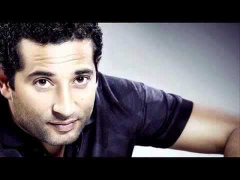 اغنية عمرو سعد - مع السلامة يا فلوس thumbnail