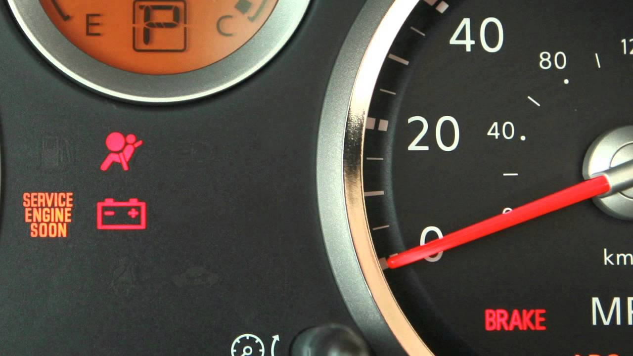 Nissan Sentra Service Manual: Low tire pressure warning lamp does not turn oFF