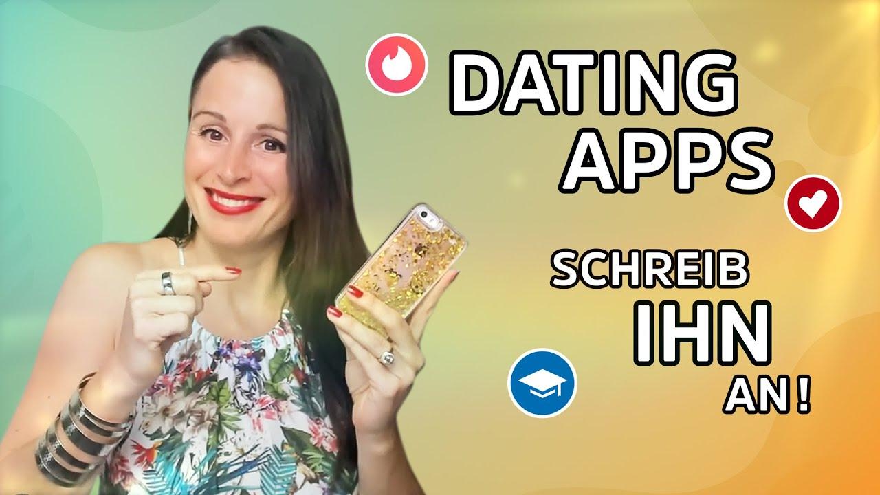 Online-dating-angebote für ihn