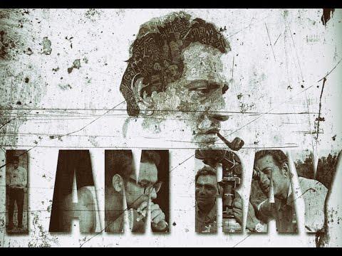 Reality of Satyajit Ray || Documentary || I Am Ray || redefinedindia.com || Marwah Studios