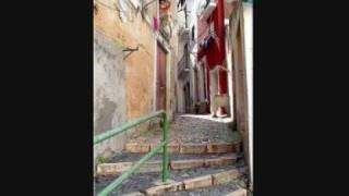 Foi Deus / Ai Mouraria-Orquestra Românticos de Cuba