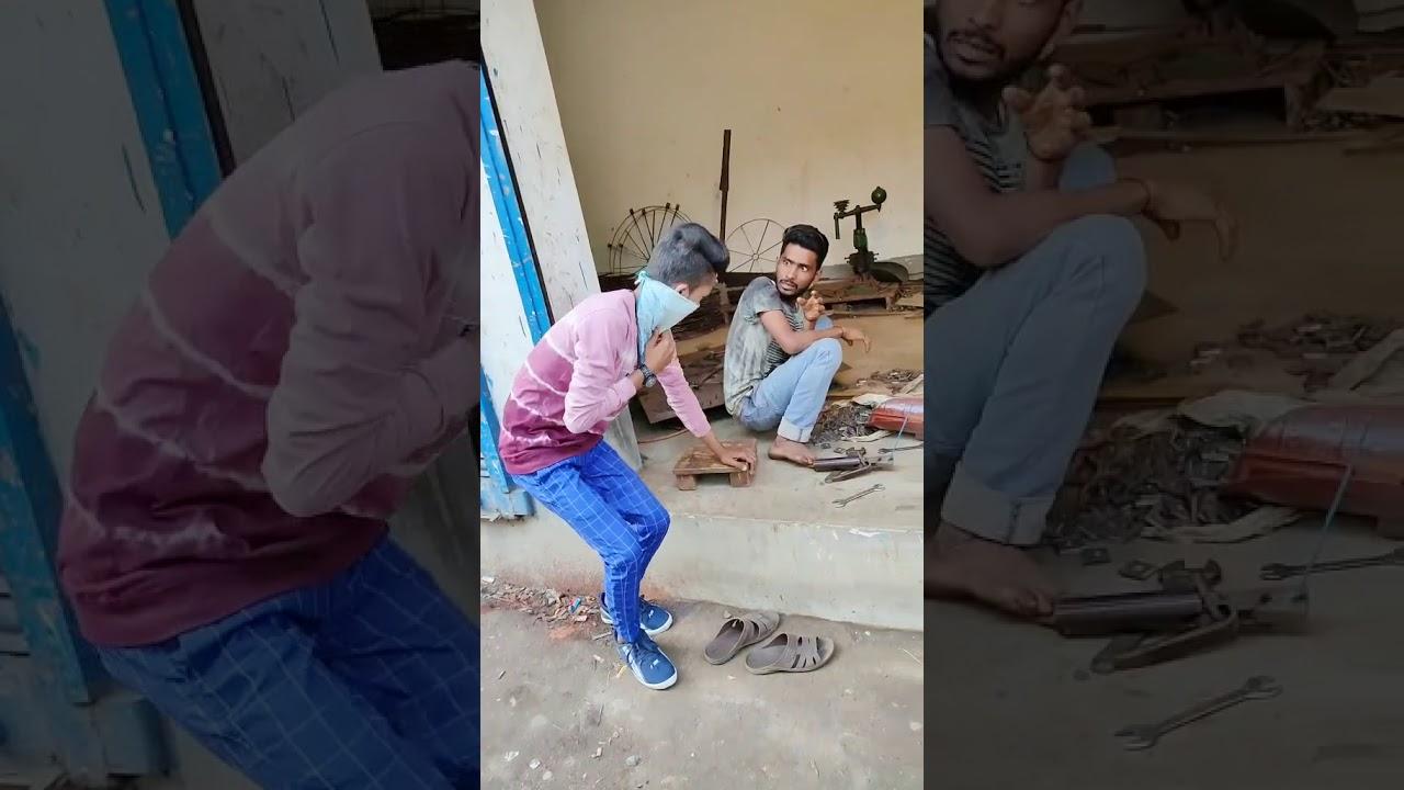 murgi chor,,,// bangali //comedy🤣🤣 মুরগি চোর //বাংলা //কমেডি 🤣🤣