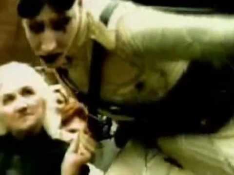 metallica-----master-of-puppets(original-music-video)