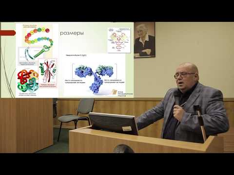 Биологическая терапия: новости в лечении анкилозирующего спондилита и биосимиляры (биоаналоги)