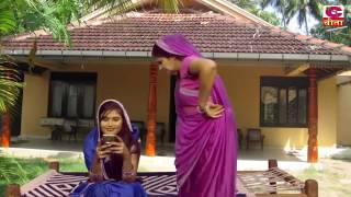 Funny video saas and bahu