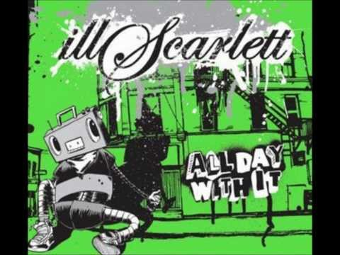 Nothing Special- IllScarlett
