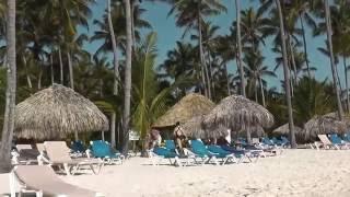 Hotel Natura Park Beach Eco & Spa, T10.  06.06.2016