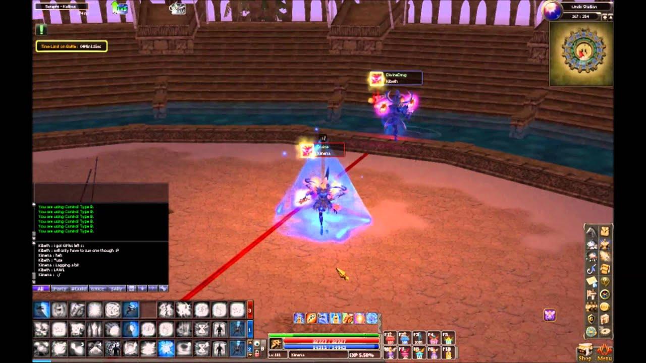 Black Wizard | DekaronGlobal Wiki | FANDOM powered by Wikia