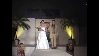 2 Esteio Fashion - Entrada da Noiva - Henrique Leques