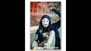 Joker Attitude Ringtone Video   Attitude Ringtone Video 2021  2021 hit Ringtones  trending Ringtone