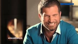Outfittery - Offizieller TV Spot / Juli 2014 [German/HD]