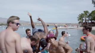 Шоссе на озеро Хавасу | Highway to Havasu | Трейлер  | 2017
