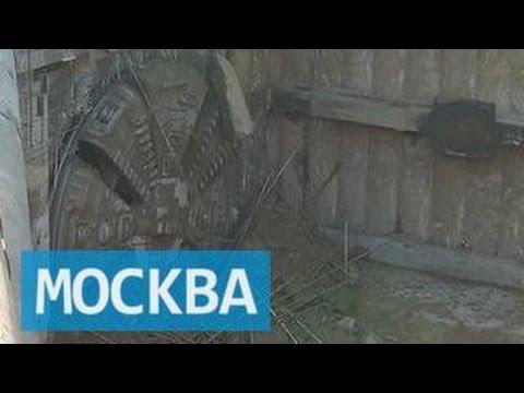 Работа у метро Проспект Большевиков, поиск вакансий в